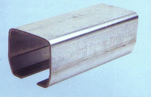 foto do reklamy 2003Rolling0003.JPG