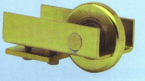 foto do reklamy 2003Rolling0004.JPG