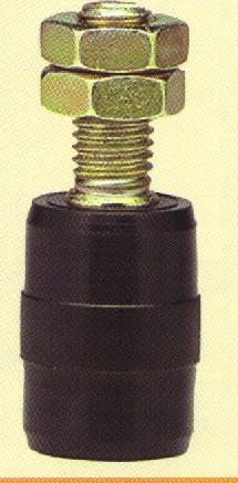 foto do reklamy 2003Rolling0006.JPG