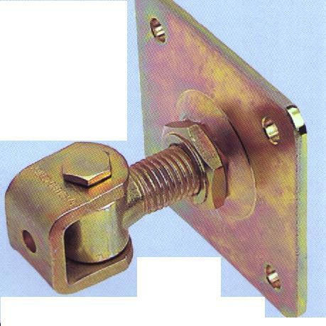 foto do reklamy 2003Rolling0007.jpg
