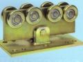 foto do reklamy 2003Rolling0001.JPG
