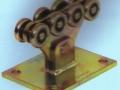 foto do reklamy 2003Rolling0002.JPG