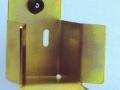 foto do reklamy 2003Rolling0005.JPG