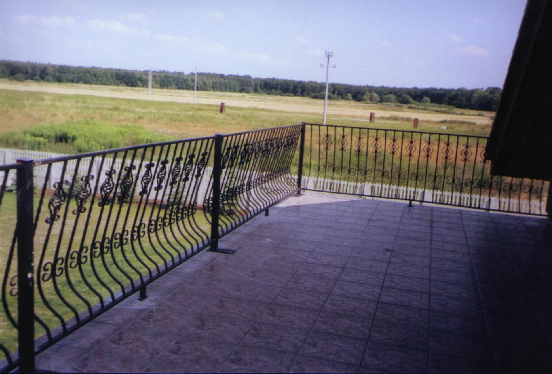 Ogrodzenia0018