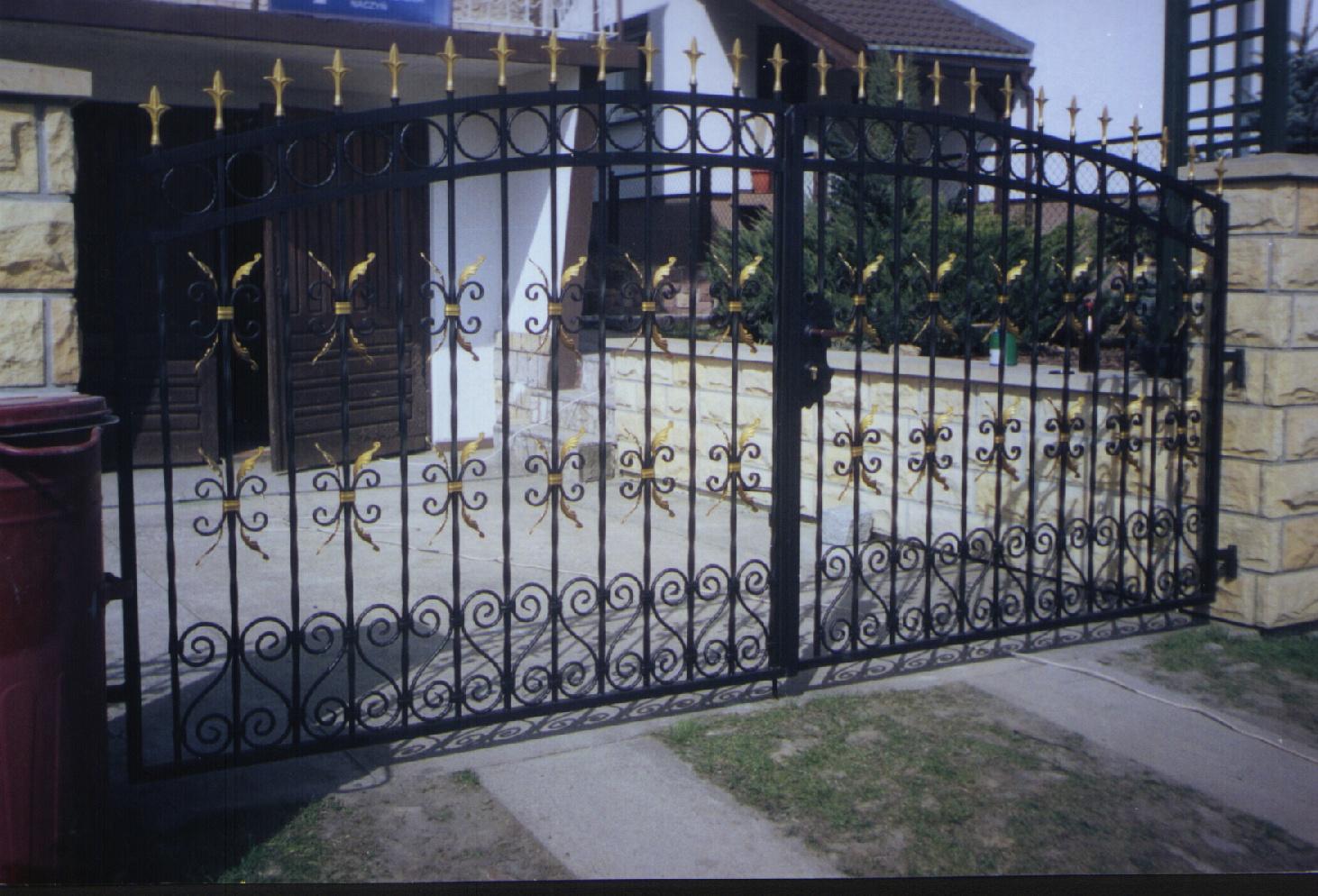 Ogrodzenia0079.JPG