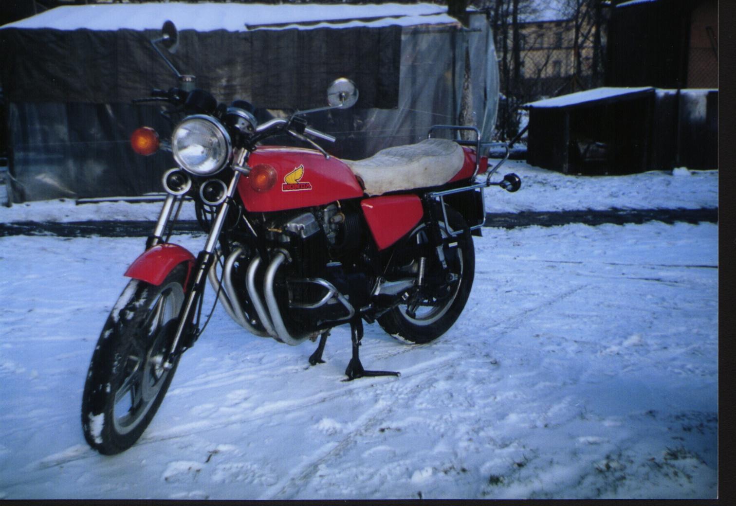 Honda CB 750 F - 4.JPG