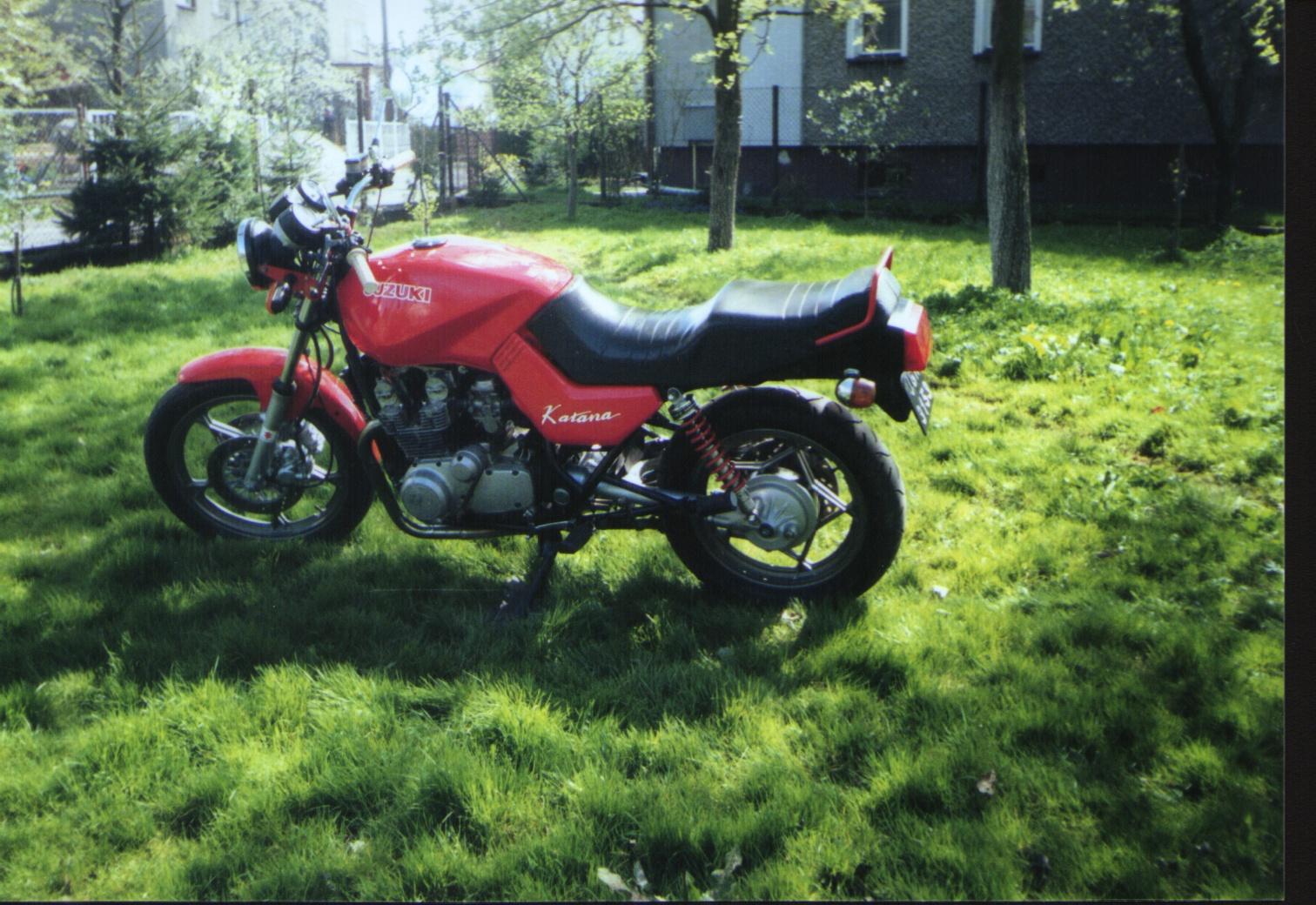Suzuki GS 650 - 07.JPG