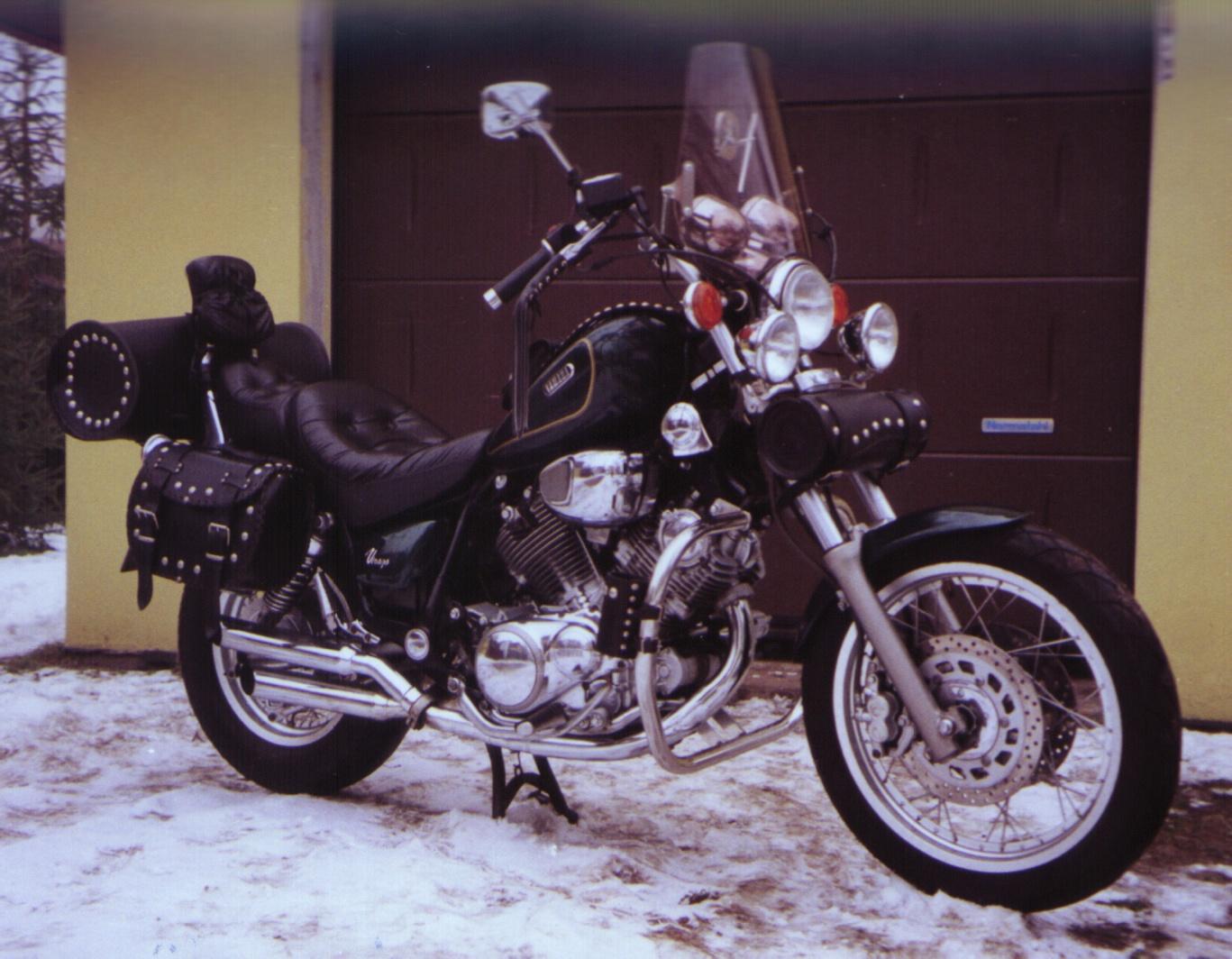 VIRAGO 750.JPG