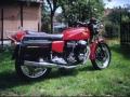 Honda CB 750 F - 7.JPG