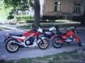 Motocykle 06
